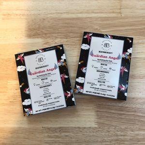 BRAND NEW: Beautaniq Eye Gels! 2 Pack!!!